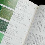 別冊 美術手帖 1983年 夏/油絵 材料と表現 材料+道具総カタログ