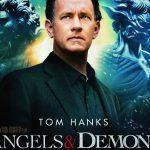 映画「天使と悪魔」から見るバロック芸術